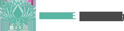 Narine Cleaning Logo